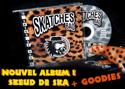 skatches-album-2017_1cd_goodies