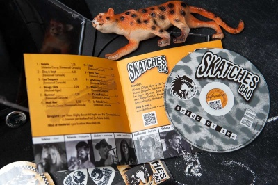 skatches-album-2017_56