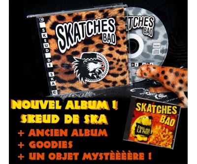 skatches-album-2017_2cd_goodies