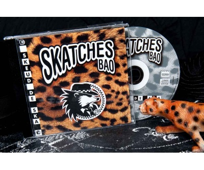 skatches-album-2017_50