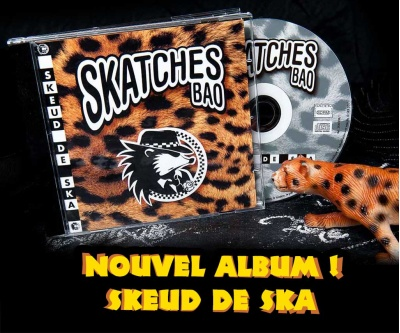 skatches-album-2017_cd