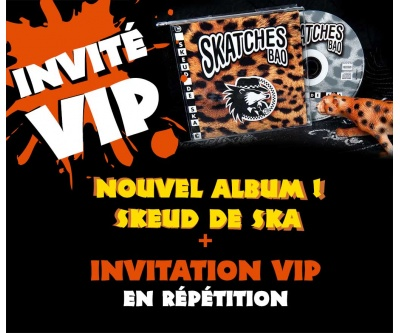 skatches-album-2017_vip